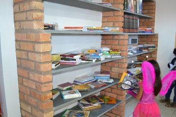 bibliotecas_ricardo5